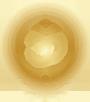 Десять мини-сатсангов от Авадхута Свами